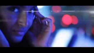 Aslan — Make It Slow (remix)