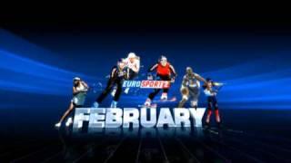 Eurosport 2 February Summary Inter 30