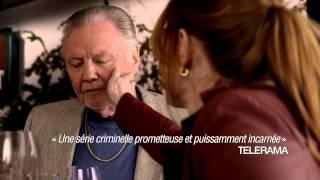RAY DONOVAN - Saison 1 - Bande Annonce