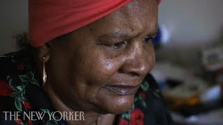 From the Mother of an Incarcerated Son | The New Yorker Documentary