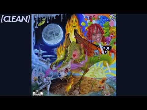 [CLEAN] Trippie Redd - Matt Hardy 999 (feat. Juice WRLD)
