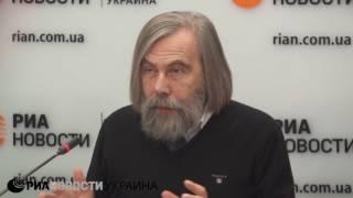 Погребинский  олигархи начинают открыто выступать против Порошенко