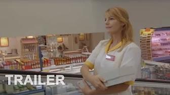 Filme Mit Sophie Schütt
