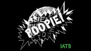 MST3K Poopie Outtake Reel 95