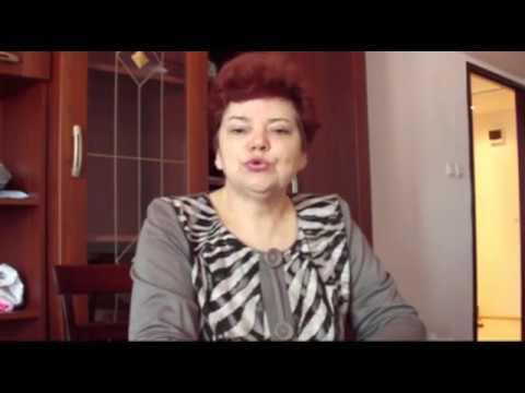 Золотистый стафилококк: причины, симптомы, степени, лечение