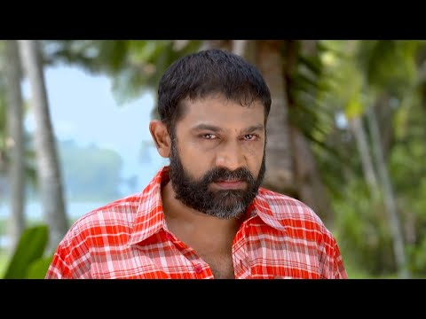 Sthreepadham | Venu's change saddens Bala! | Mazhavil Manorama