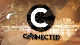 Connected - Matt Sinclair segment