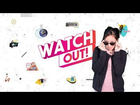 """WatchOut - """"TMJ Johor punya , Roberto Carlos artis Malaysia punya ?"""""""