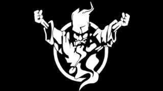 Hardcore Gabber Set // 31.01.2014 ▼FREE DOWNLOAD