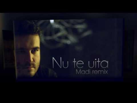 George Hora - Nu te uita (Madi remix)