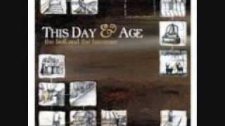 Watch This Day  Age Eustace video