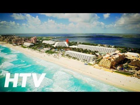 Grand Oasis Cancun - All Inclusive, Resort En Cancún