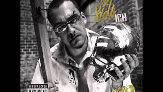 Sido Bergab RMX feat B-Tight,Kitty Kat, Alpa Gun,G-Hot