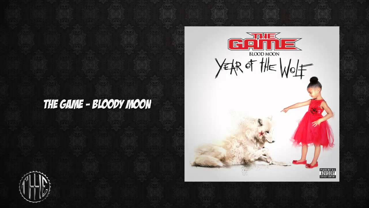 Download The Game - Bloody Moon