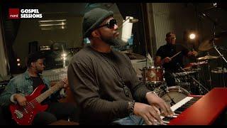 Nord Gospel Sessions: Kevin Powell feat. Samuel Joseph & Will Davis - Soaring