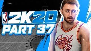 """NBA 2K20 MyCareer: Gameplay Walkthrough - Part 37 """"BEATS!"""" (My Player Career)"""