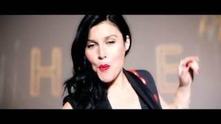 Giusy Ferreri - Partiti Adesso (Aiello ft. Macciani & Coppola Remix) (Video Ufficiale)