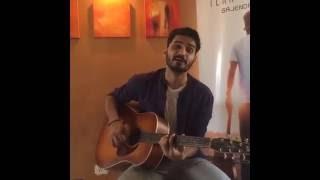 sun mere - Gajendra verma unplugged