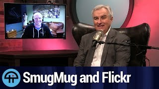 Why SmugMug Bought Flickr thumbnail