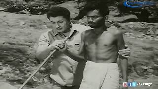 Thirudathe Paappa Thirudathe Song HD | Kaalathai Vendravan