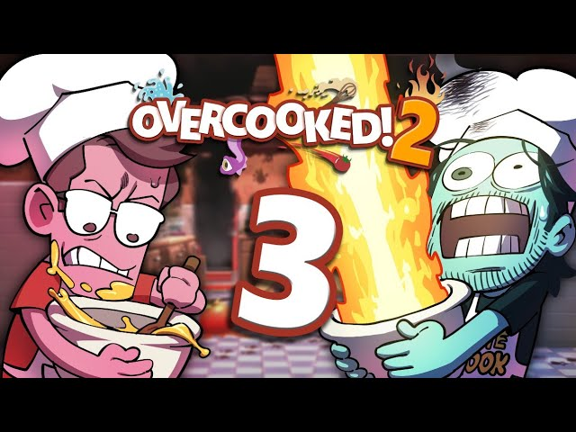 overcooked-2-ep-3-ryan-s-resignation-supermega