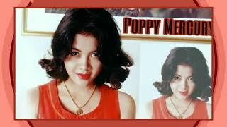 Poppy Mercury - Bukan Aku Yang Kau Cinta [Official Music Video By Me]