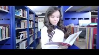 Larissa Manoela-Garoto errado thumbnail