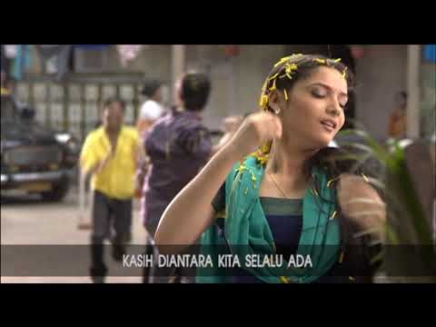 Download DensTV | Zee Bioskop | Pavitra Rishta (Ikatan Suci) the Series