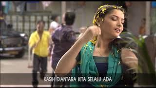 DensTV   Zee Bioskop   Pavitra Rishta (Ikatan Suci) the Series