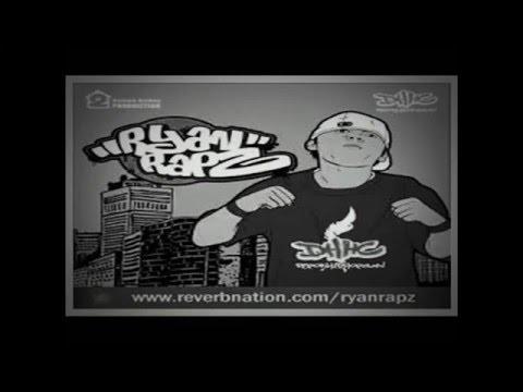 Ryan Rapz Takkan Terganti