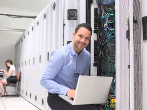 Nexsys Computers, Computer Repair, Quincy, MA