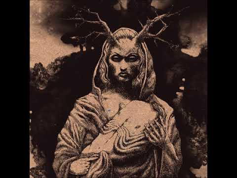 KHADLUB - Folktales (Full EP 2018)