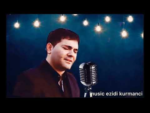 Rustam Maxmudyan 2020Yezidi Mashup Рустам Махмудян Езидская Песни KURDISH MASHUP2020