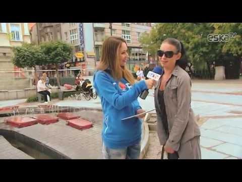 Miejska Lista - Bielsko Biała!