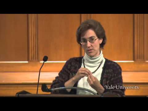 Lecture 14. The Deuteronomistic History: Response to Catastrophe (1 and 2 Kings)