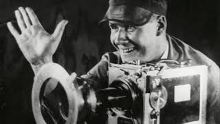 Sergei Eisenstein: Who was the legendary Soviet film director who made Battleship Potemkin?