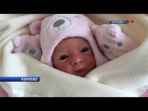 видео: Необычные куколы реборн Ирины Бикбулатовой