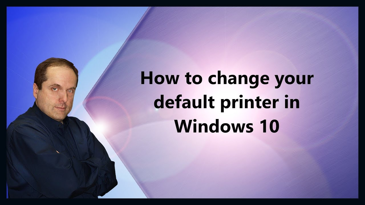 Color printing in windows 10 - Color Printing In Windows 10 29