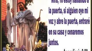 Cristiano adelante Duo Esperanza Pastoral Social San Pablo Huixtepec