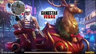 Vegas gangestar xxx hd game chetak//xxx sexy game 3d full hd gangestar