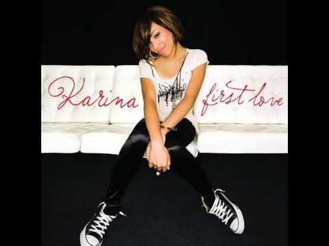 Karina Pasian - My Last Night