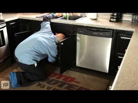 Roto-Rooter Plumbing Service | Nashville, TN