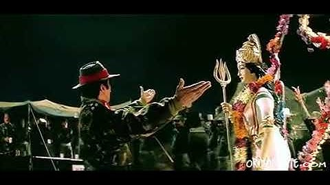 Hindustan ki kassam desh bhagti song