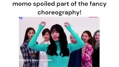 Twice Memes That Shake My Heart