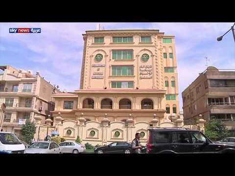 تنظيم الإخوان يهاجم الكويت بعد ترحليها عددا من عناصره إلى مصر  - 18:54-2019 / 10 / 5