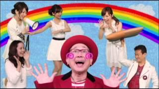 石井竜也 - 時間旅行