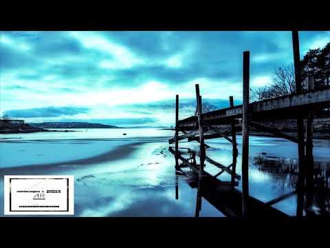 Cosmic Gate & Markus Schulz - AR (Patrick White Extended Remix) ASOT 850 Part  1