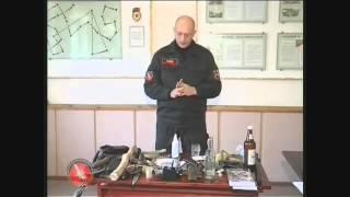 Бесконтактный бой система Кадочникова] 00