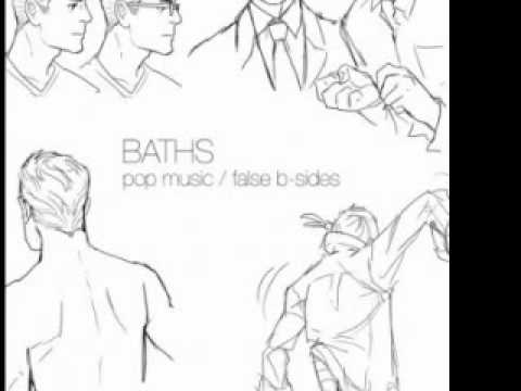 Baths- Somerset
