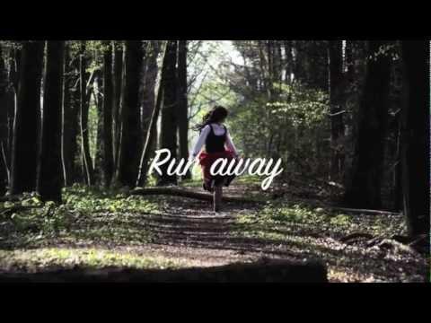 Within Temptation~ Jane Doe (lyrics)